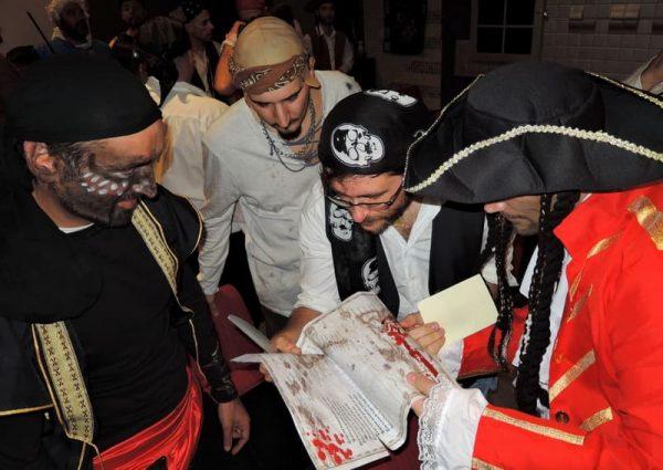 sospechosos-piratas-del-cluedo