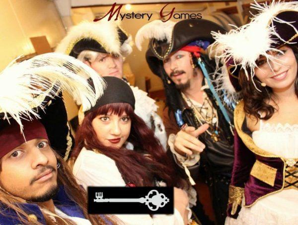 los-piratas-del-oro-de-san-juan