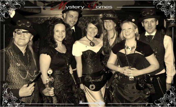 steampunk-murder-mystery
